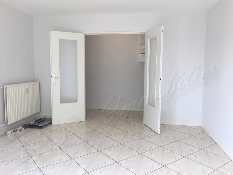 Sale apartment Chantilly 249 000€ - Picture 2