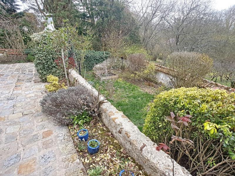 Vente maison / villa Moisenay 275000€ - Photo 2