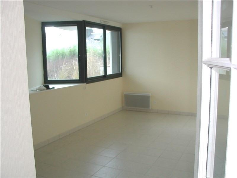 Rental apartment La baule 590€ CC - Picture 3