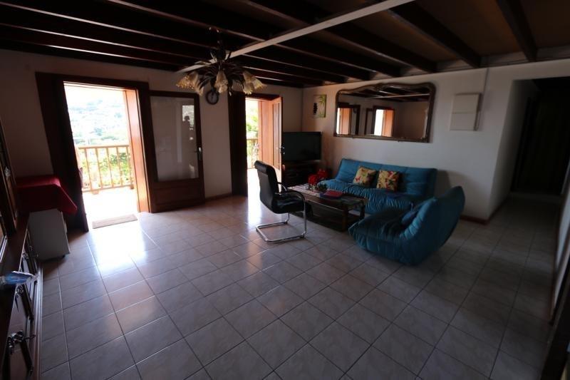 Vente maison / villa La possession 261000€ - Photo 7