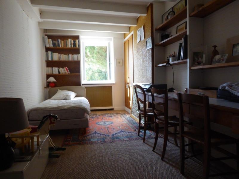 Vente maison / villa Saint-sulpice-de-cognac 416725€ - Photo 14