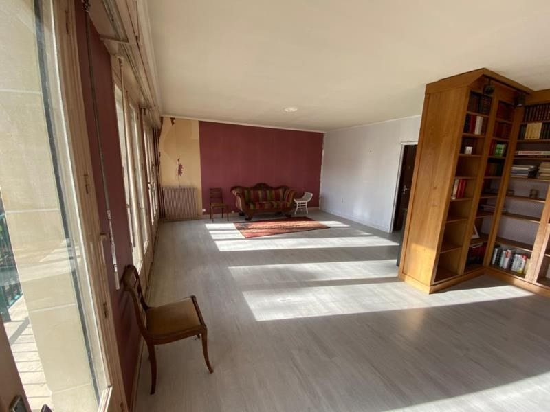 Vente appartement Le port marly 348000€ - Photo 4