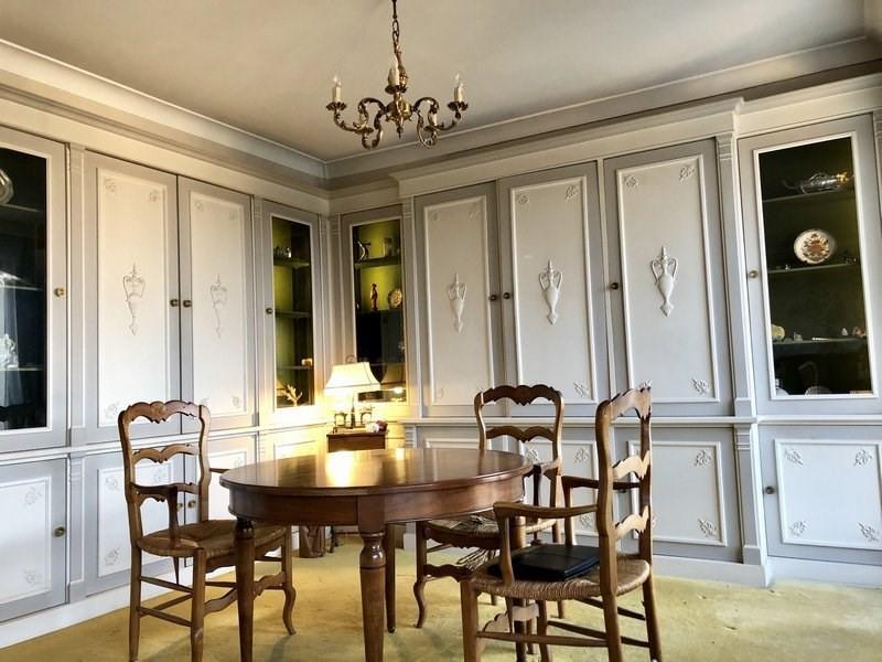 Sale apartment Caen 159750€ - Picture 6