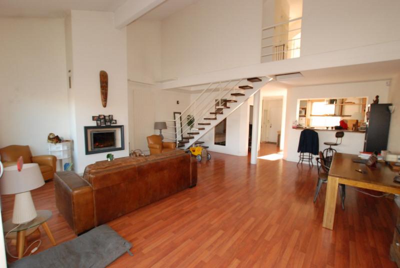 Vente de prestige maison / villa Talence 630000€ - Photo 2