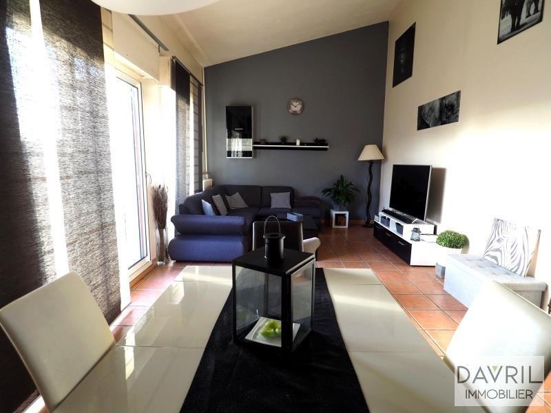 Estate 6 rooms