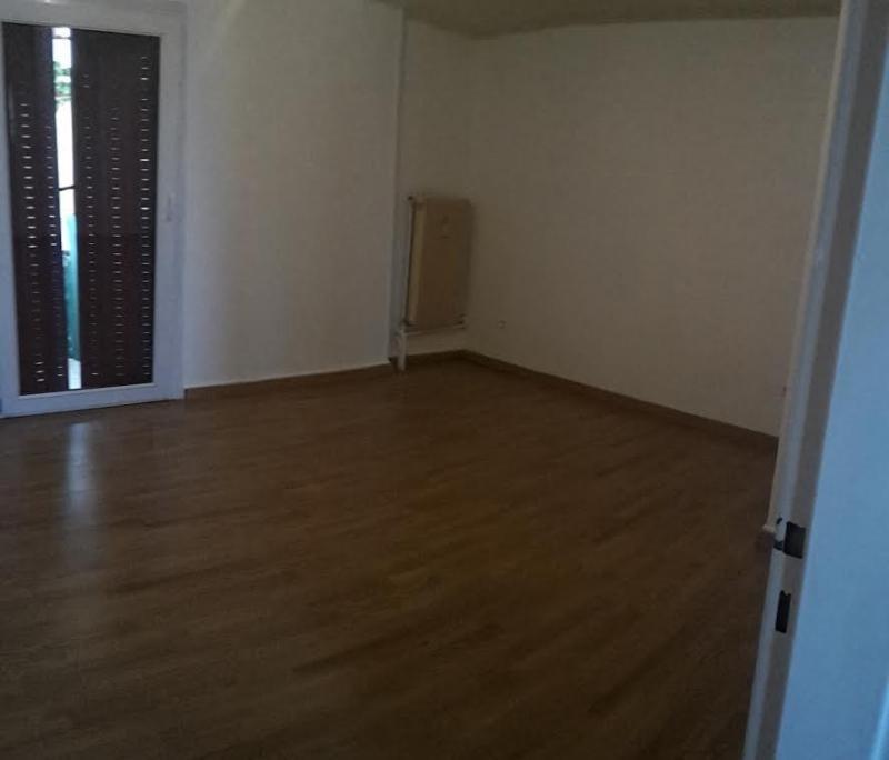 Vermietung wohnung Hoenheim 580€ CC - Fotografie 3