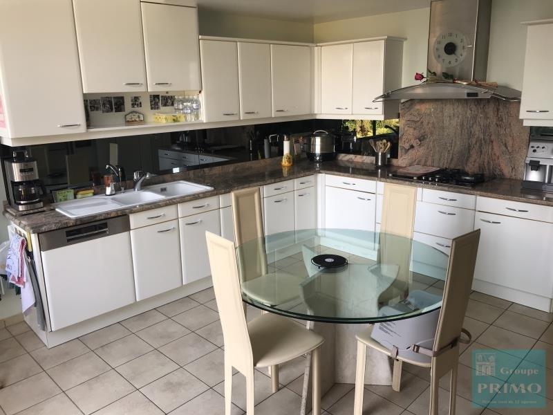 Vente de prestige maison / villa Clamart 1495000€ - Photo 6