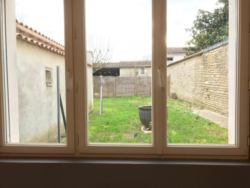 Rental house / villa Les touches-de-périgny 537€ CC - Picture 14