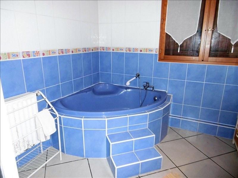 Sale house / villa Provin 219900€ - Picture 4