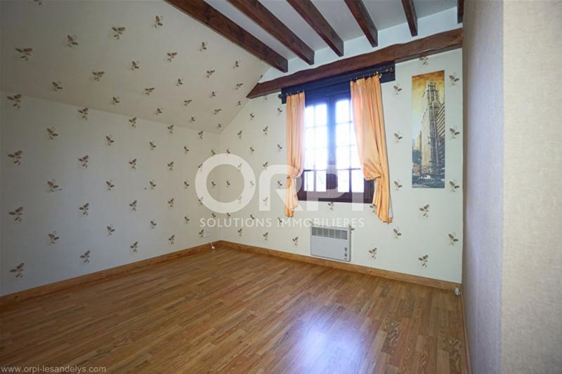 Sale house / villa Vernon 154000€ - Picture 8