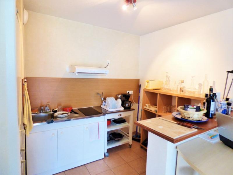 Venta  apartamento St loubes 137000€ - Fotografía 3