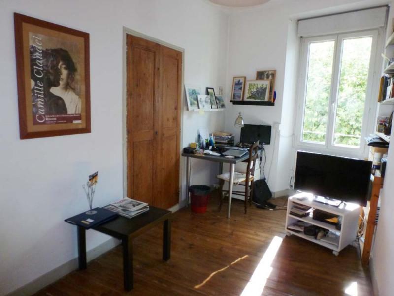 Vente maison / villa Avignon 330000€ - Photo 13