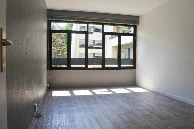 Sale apartment Franconville 129000€ - Picture 4