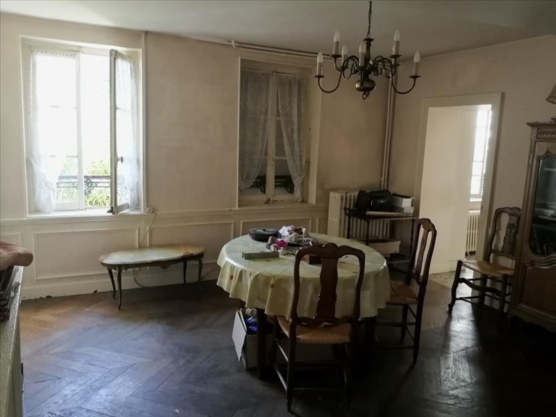 Vente maison / villa La ferte sous jouarre 210000€ - Photo 4