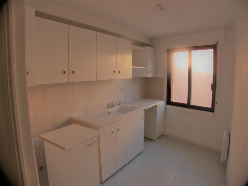 Vente appartement Sanary sur mer 231000€ - Photo 1