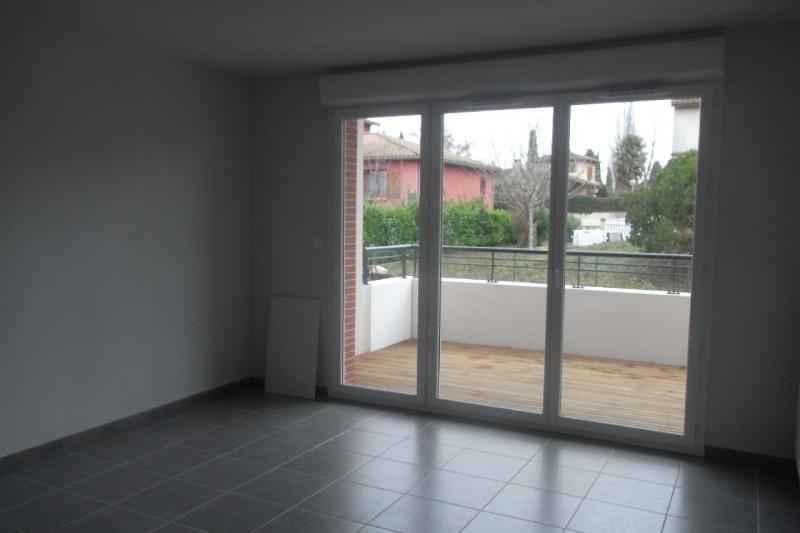 Location appartement L union 755€ CC - Photo 2