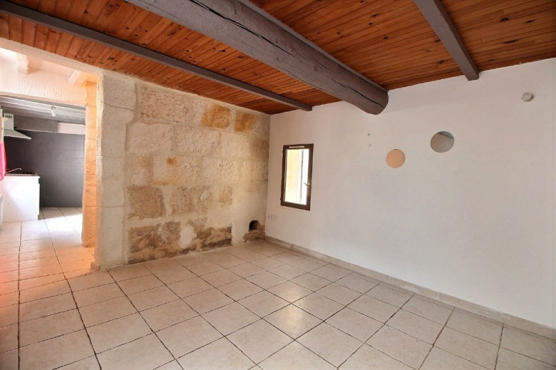 Location maison / villa Bouillargues 550€ CC - Photo 3