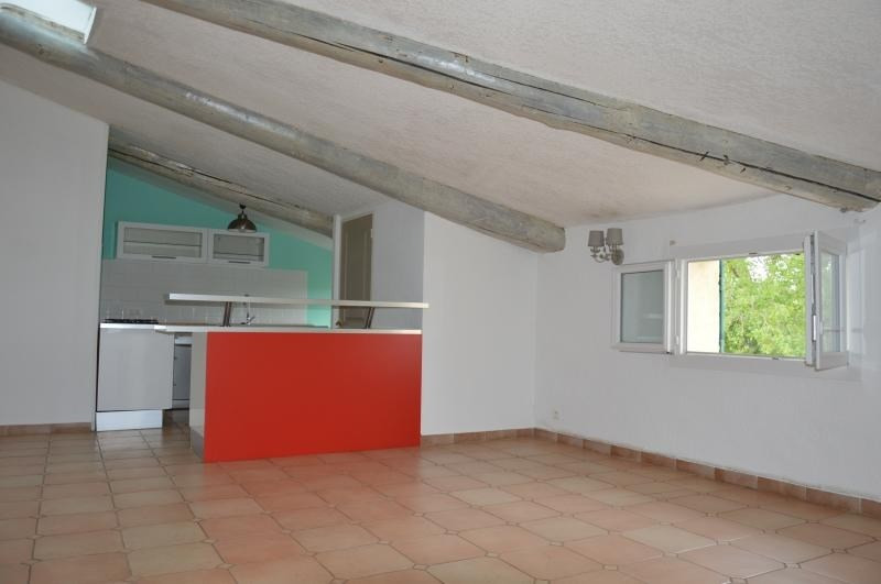 Vente appartement Venasque 149 000€ - Photo 7