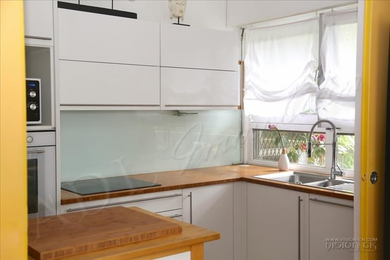 Vente appartement Chantilly 339 000€ - Photo 2