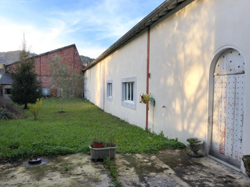 Investment property house / villa Mauleon licharre 175000€ - Picture 1