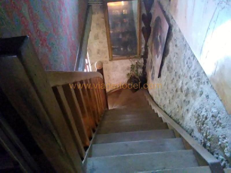casa Condom 125000€ - Fotografia 27
