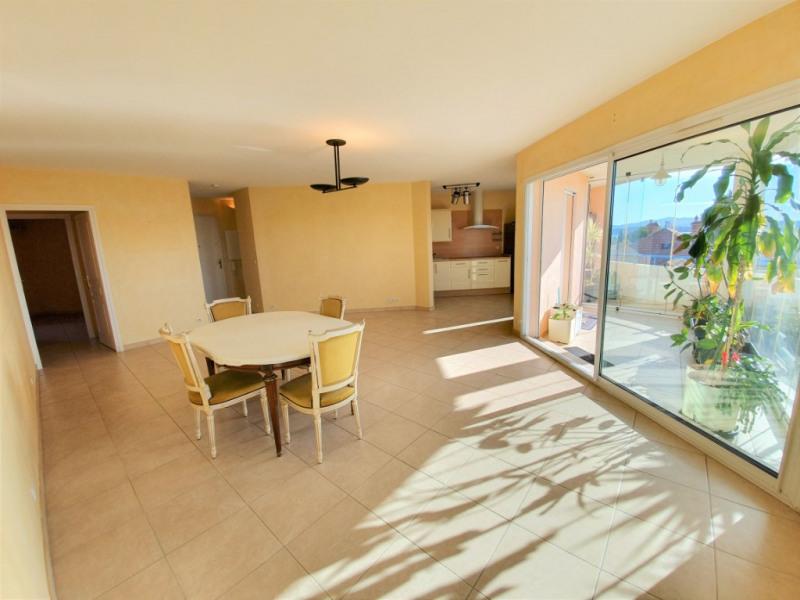 Vente de prestige appartement Bandol 672000€ - Photo 2