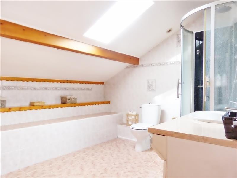 Vente maison / villa Marnaz 315000€ - Photo 5