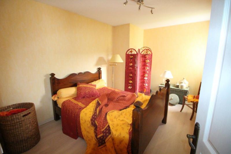 Sale apartment Échirolles 279000€ - Picture 16