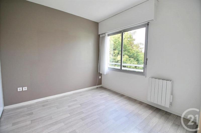 Venta  apartamento Arcachon 336000€ - Fotografía 5