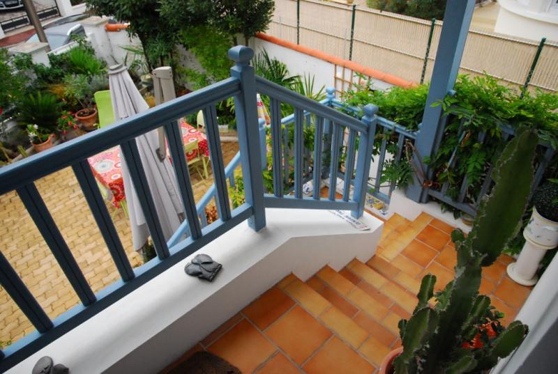 Sale house / villa Royan 350000€ - Picture 3