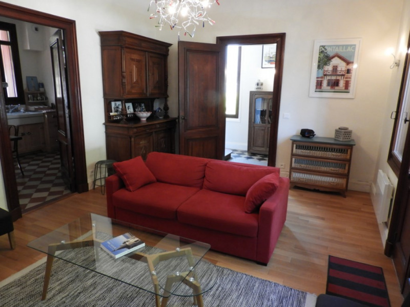 Vente de prestige maison / villa Royan 592 800€ - Photo 5