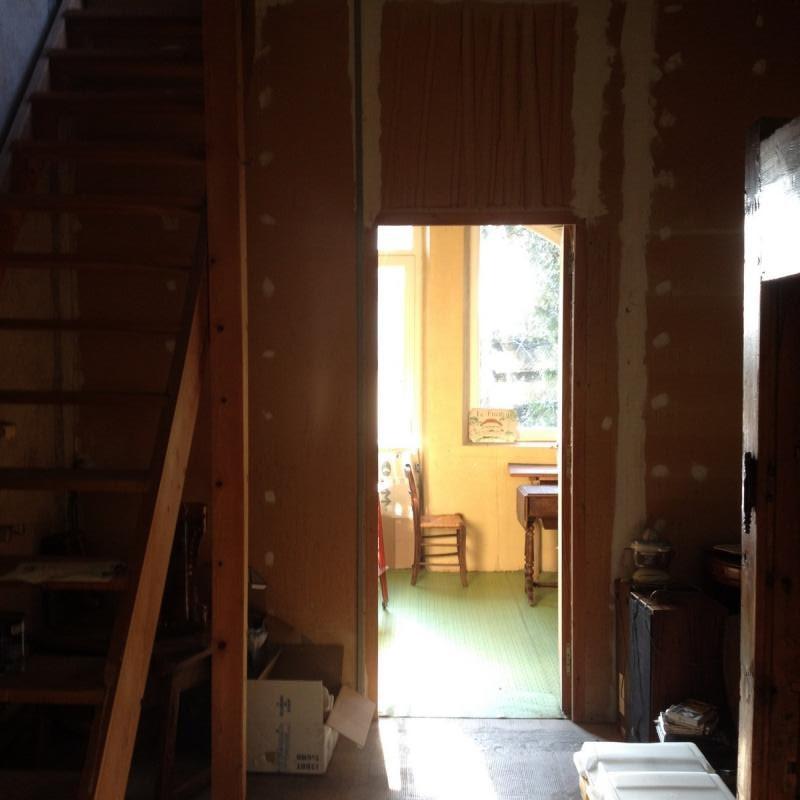 Sale house / villa Le chambon sur lignon 420000€ - Picture 22