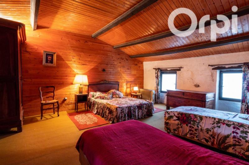 Vente maison / villa Arvert 324850€ - Photo 14
