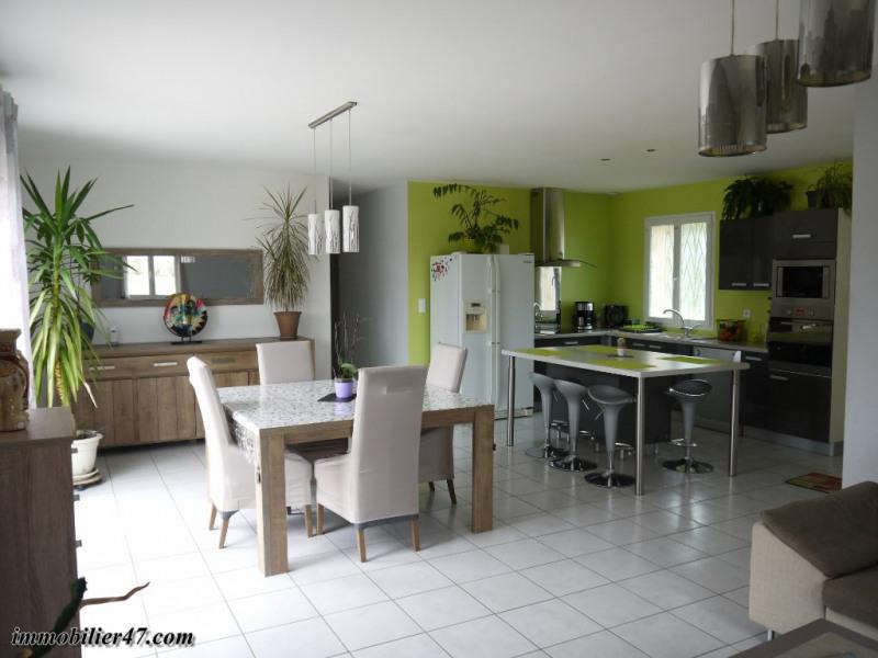Vente maison / villa Clairac 149000€ - Photo 11