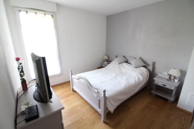 Vente appartement Villenoy 220000€ - Photo 8