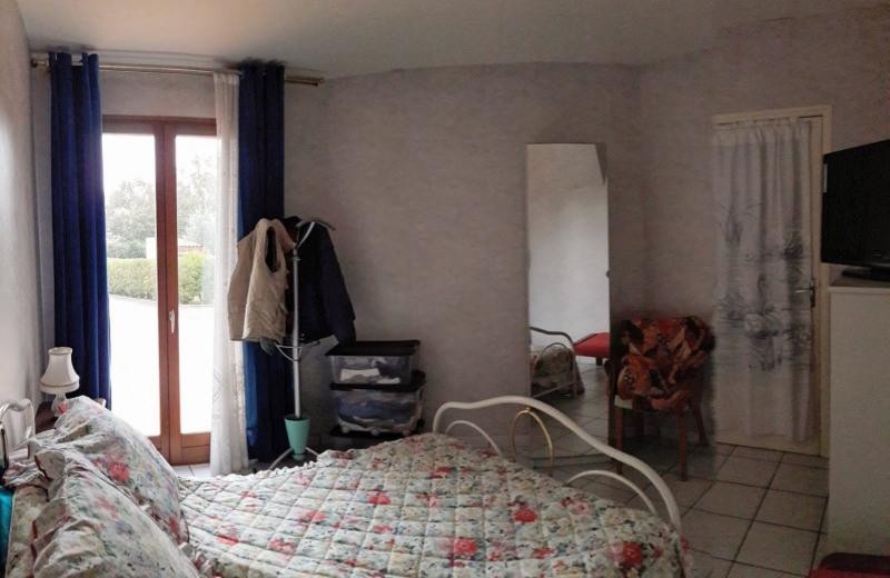 Vente maison / villa Cintegabelle 480000€ - Photo 11