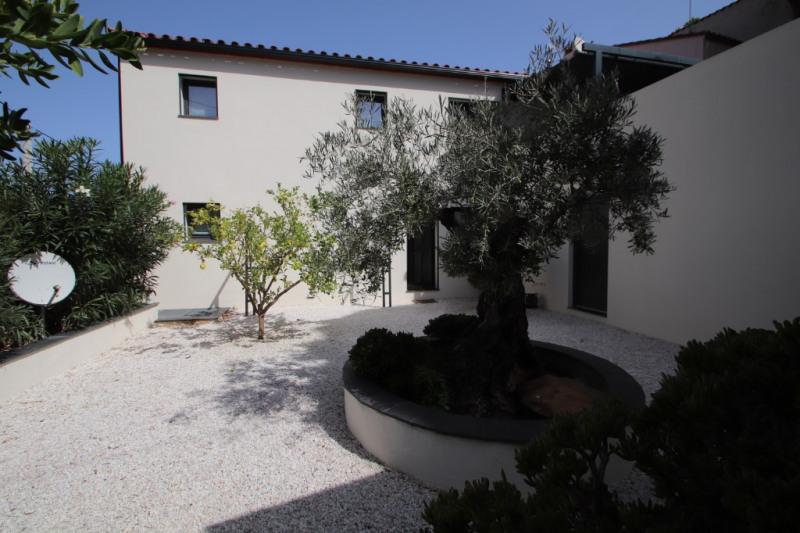 Vente de prestige maison / villa Banyuls sur mer 869000€ - Photo 12