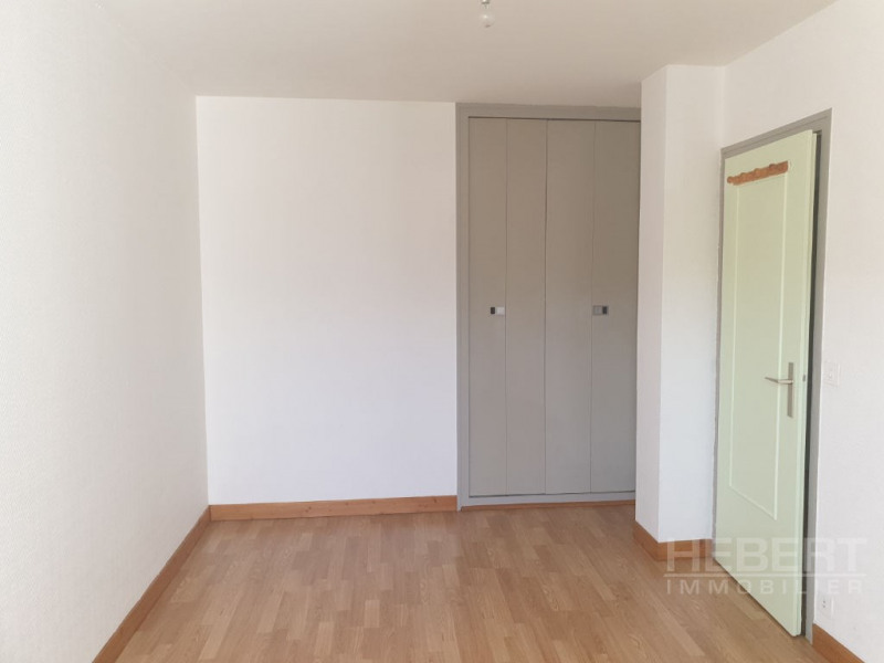 Location appartement Sallanches 576€ CC - Photo 6