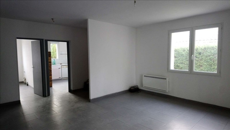 出售 住宅/别墅 Vallon pont d'arc 211000€ - 照片 1
