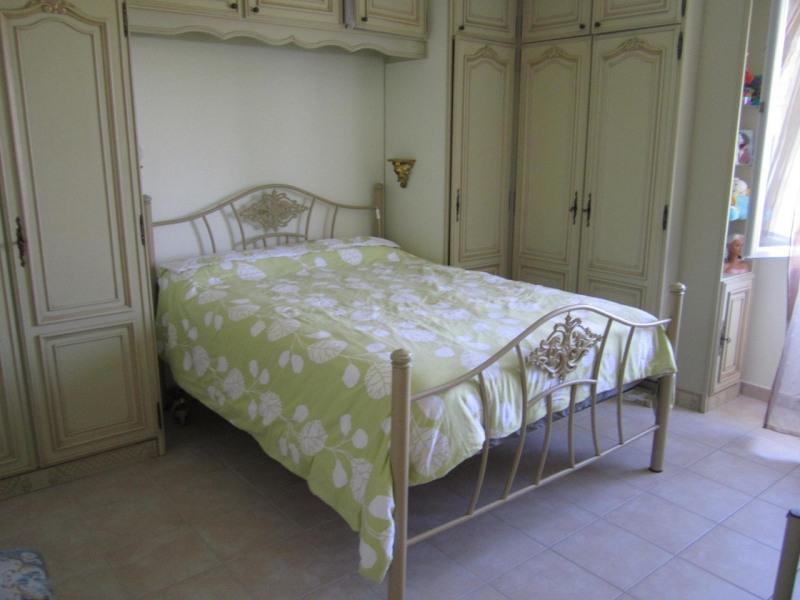Vente maison / villa Baignes-sainte-radegonde 195000€ - Photo 12