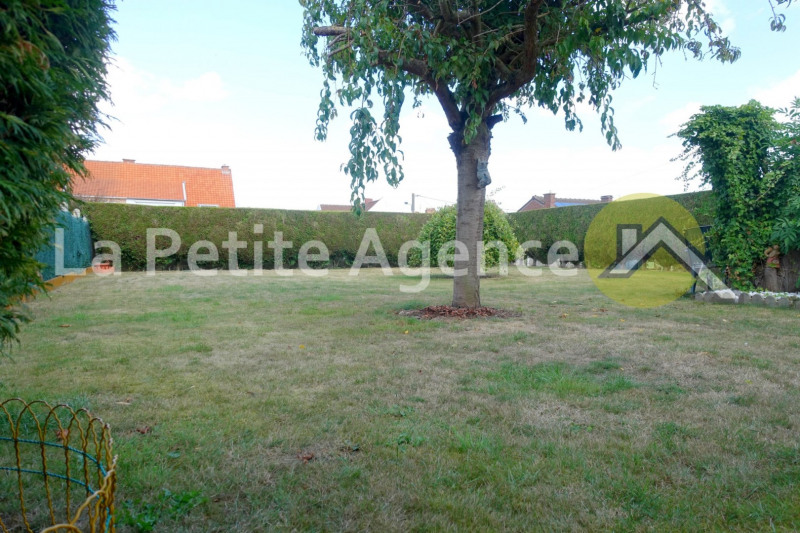 Sale house / villa Harnes 178900€ - Picture 3