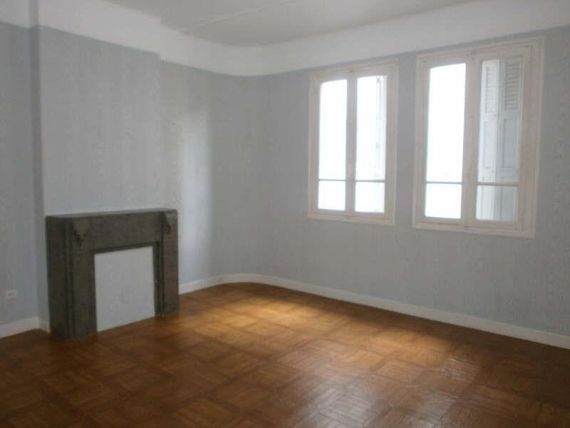 Location appartement Rodez 357€ CC - Photo 1