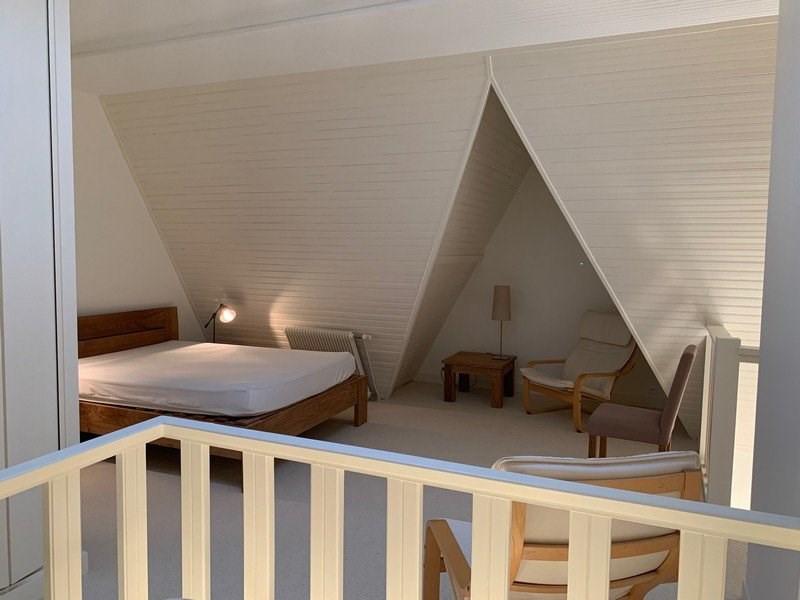 Sale apartment Deauville 433000€ - Picture 6