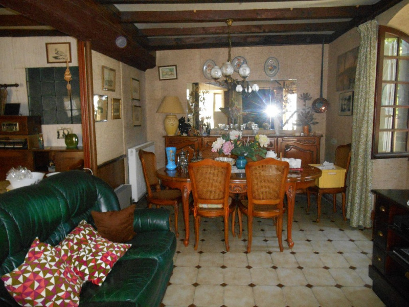Sale house / villa Isle st georges 197 000€ - Picture 7