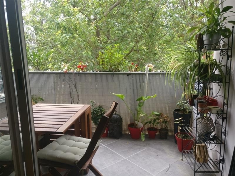 Vente appartement Marly le roi 175 000€ - Photo 3