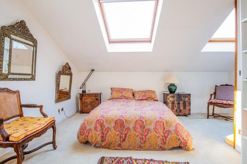 Sale house / villa Verrieres le buisson 800000€ - Picture 5