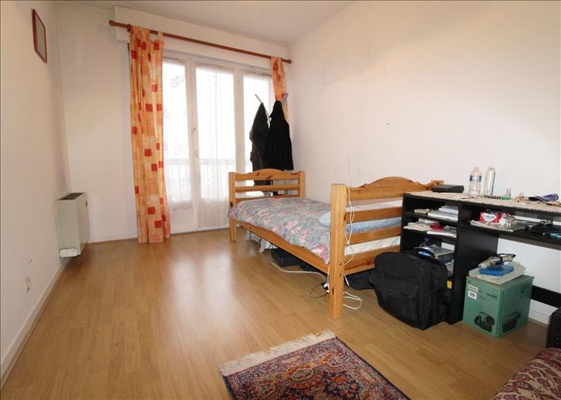 Vente appartement Maurepas 169 999€ - Photo 4