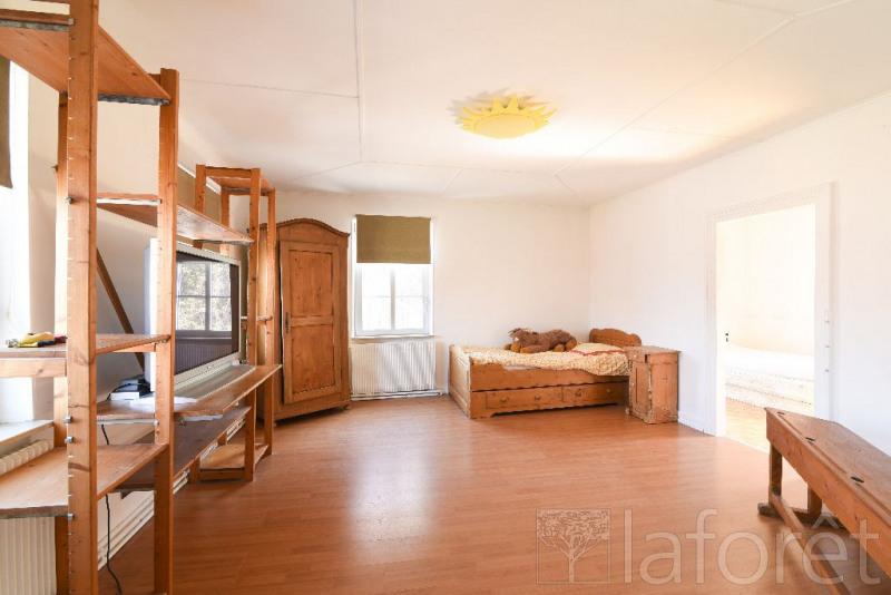 Vente maison / villa Erstein 400000€ - Photo 8
