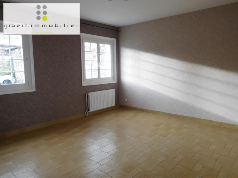 Rental house / villa Polignac 680€ +CH - Picture 4