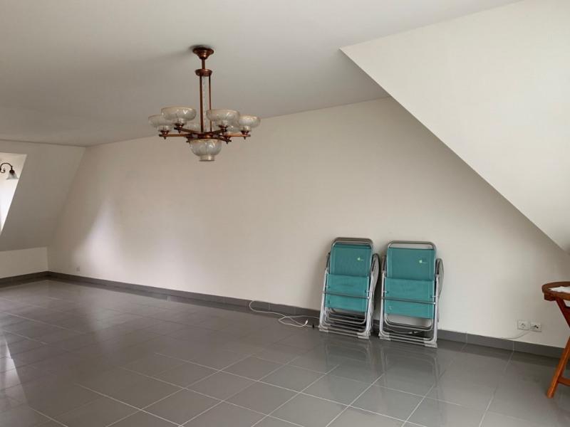 Sale apartment La baule escoublac 372750€ - Picture 5